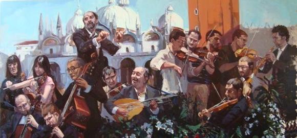 barock musik wikipedia